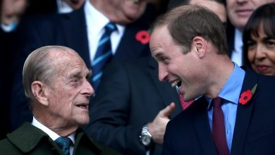 Photo of Prince Philip Documentary to air on September 24 on BBC One